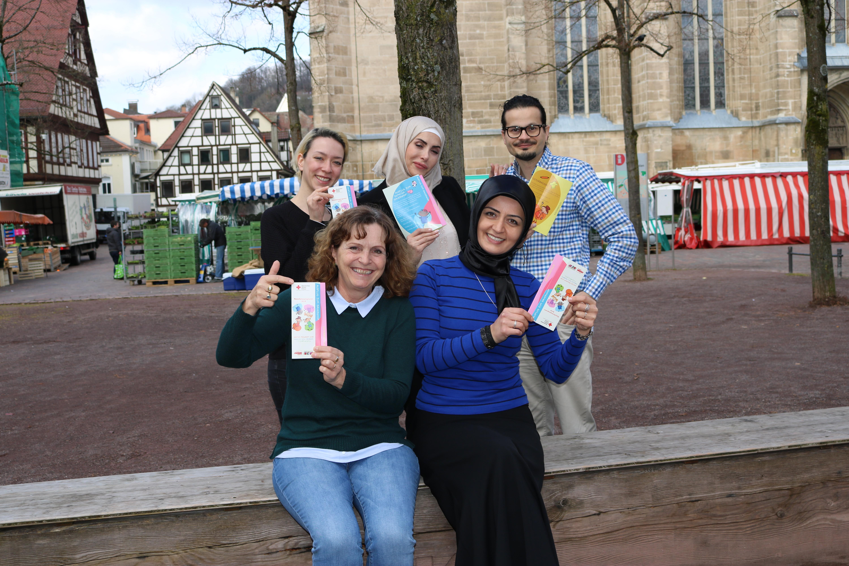 join told all Single mit kind urlaub im schwarzwald that was necessary